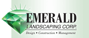 Emerald Landscaping Company – Residential and Commercial