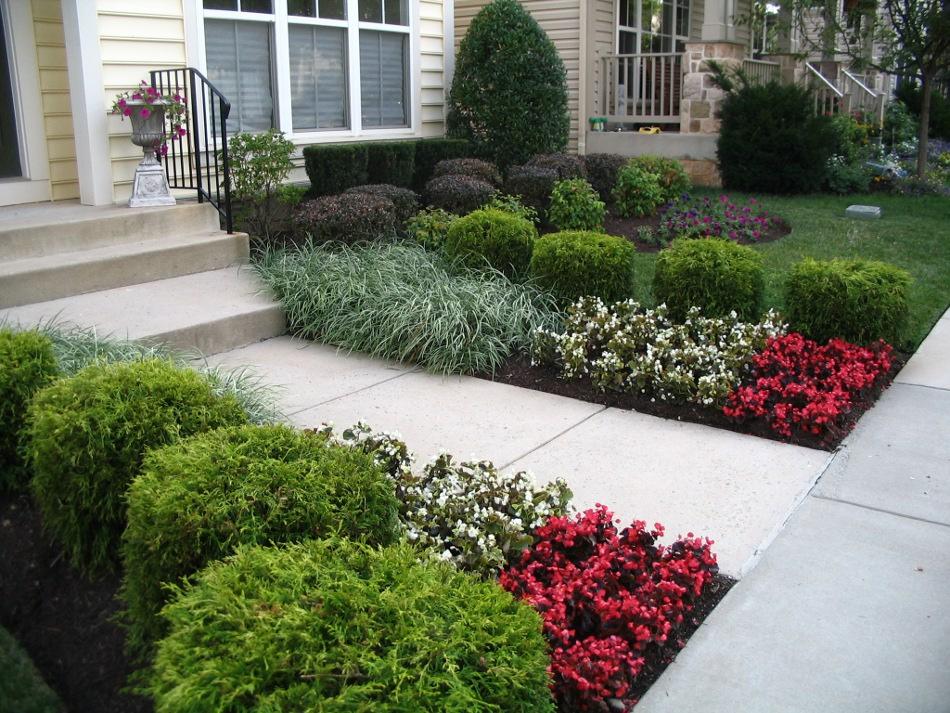 Emerald Landscaping Corporation Gaithersburg Maryland