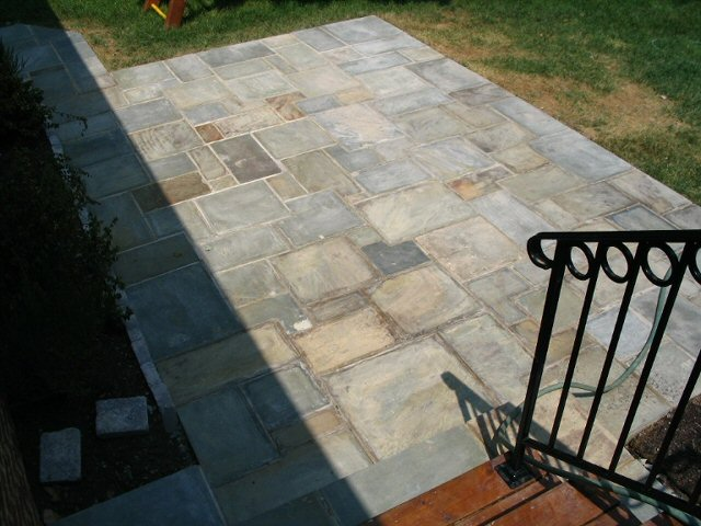 Flagstone Patios  Emerald Landscaping. Patio Sets Cheap Sale. Outdoor Patio Furniture Round. Making A Natural Stone Patio. Patio Restaurant Nicosia Menu. Beer Garden Patio Ideas. Patio Design Ideas With Fireplace. Plastic Patio Chairs Walmart. Backyard Landscaping Ideas Melbourne