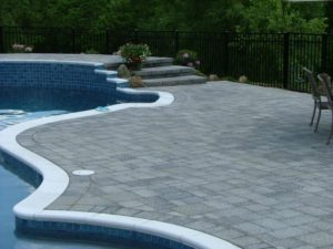 Paver_Pool_Decking