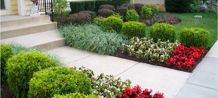 Emerald-grounds-maintenance-residential