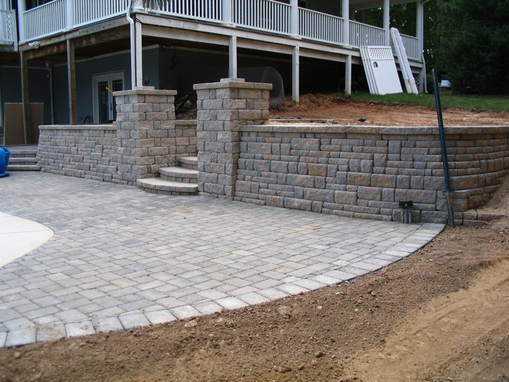 Emerald-residential-landscape-construction